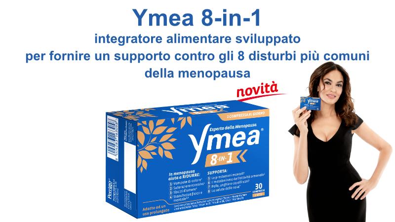 Ymea-8-in-1