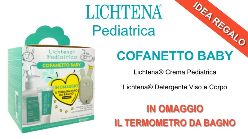 Lichtena-cofanetto