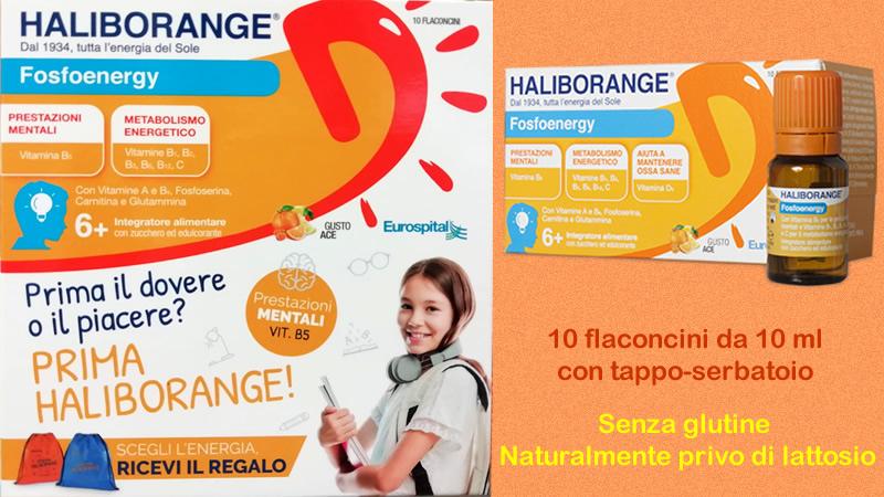 Haliborange-fosfoenergy